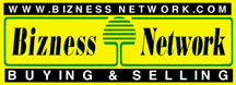 bizness network