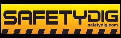safetydig