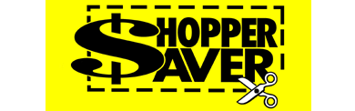 shopper saver